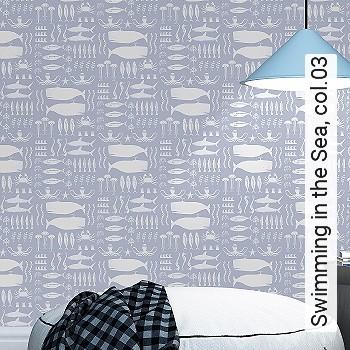 Preis:101,40 EUR - Kollektion(en): - Yukari Sweeney Design