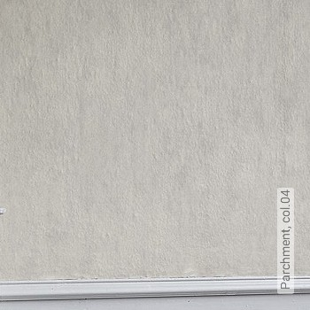 Preis:62,00 EUR - Kollektion(en): - Zeichnungen - NEUE Tapeten