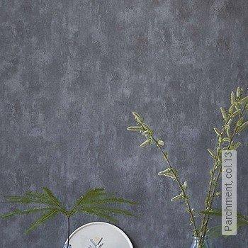 Preis:62,00 EUR - Kollektion(en): - Zeichnungen