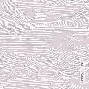 Preis:54,95 EUR - Kollektion(en): - Zeichnungen