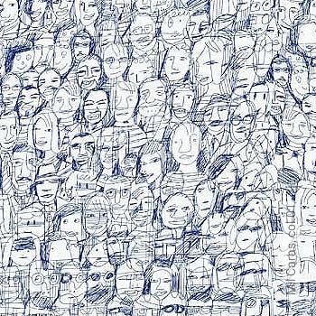 Preis:67,95 EUR - Kollektion(en): - Zeichnungen