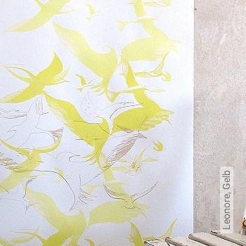 Preis:75,00 EUR - Kollektion(en): - Zeichnungen - Tapeten mit Vogelmotiven