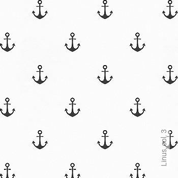 Price:47,95 EUR - Kollektion(en): - anchor