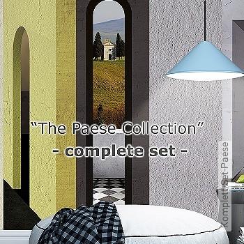 Preis:300,09 EUR - Kollektion(en): - besteht aus 7 Bahnen