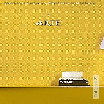Preis:159,00 EUR - Kollektion(en): - erhabener Druck
