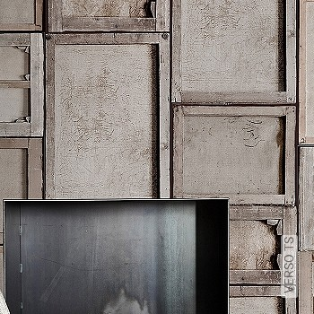 Preis:380,00 EUR - Kollektion(en): - gerahmte Tapete - TapetenAgentur.Zoom