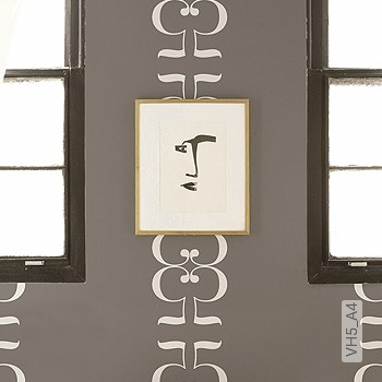 Price:108,85 EUR - Kollektion(en): - grey