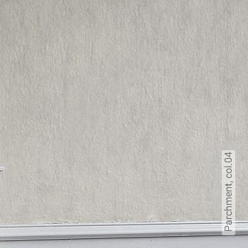 Price:43,40 EUR - Kollektion(en): - grey