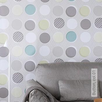 Price:53,54 EUR - Kollektion(en): - grey