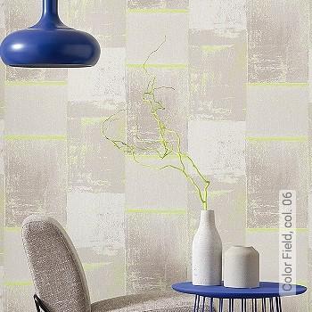 Price:76,05 EUR - Kollektion(en): - grey