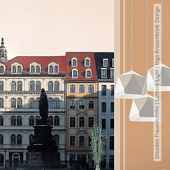Preis:348,15 EUR - Kollektion(en): - ikd_Culture_Places