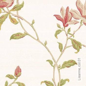 Price:105,00 EUR - Kollektion(en): - kl. Floral