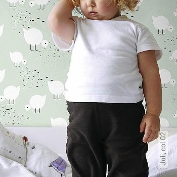 Preis:54,00 EUR - Kollektion(en): - mint - KinderTapeten