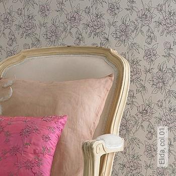 Price:30,18 EUR - Kollektion(en): - pink