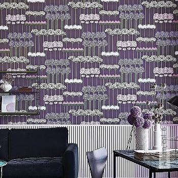 Price:130,50 EUR - Kollektion(en): - purple