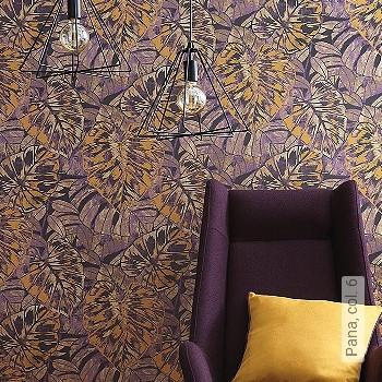 Price:69,90 EUR - Kollektion(en): - purple