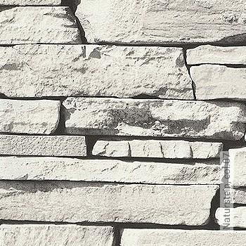 Preis:29,00 EUR - Kollektion(en): - stein naturstein