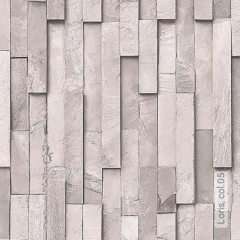 Preis:94,80 EUR - Kollektion(en): - stein naturstein
