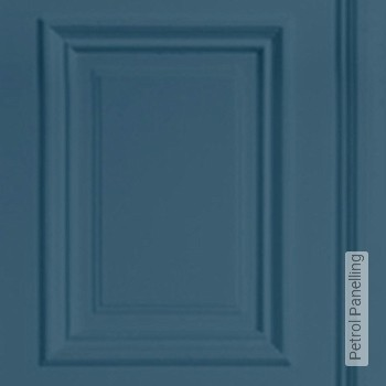 Preis:98,00 EUR - Kollektion(en): - tromp l'oeil
