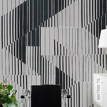 Preis:190,00 EUR - Kollektion(en): - wall & deco elements