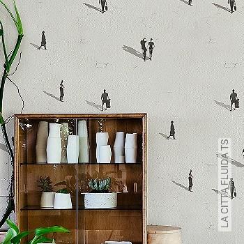 Preis:380,00 EUR - Kollektion(en): - wall & deco elements
