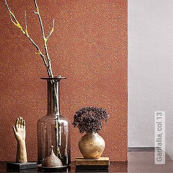 Preis:34,95 EUR - Kollektion(en): - weinrot - NEUE Tapeten