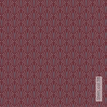 Price:85,20 EUR - Kollektion(en): - wine red