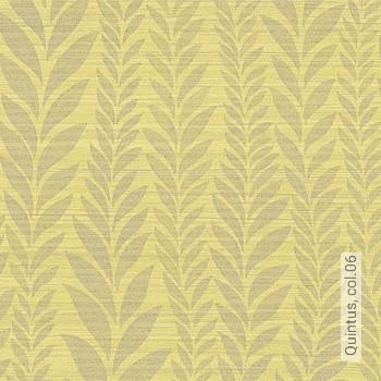 Price:63,84 EUR - Kollektion(en): - yellow