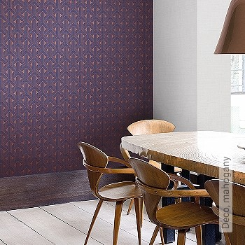 Preis:91,00 EUR - Kollektion(en): - Art Deco - NEUE Tapeten