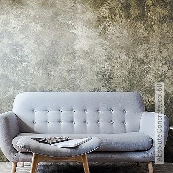 Preis:93,40 EUR - Kollektion(en): - Beton - FotoTapete