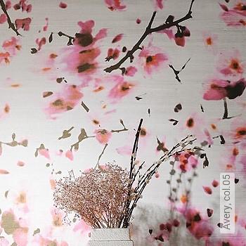 Preis:194,00 EUR - Kollektion(en): - Blumen
