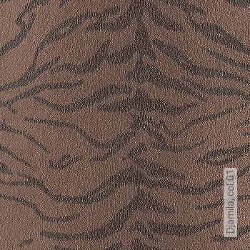 Preis:34,95 EUR - Kollektion(en): - Braun