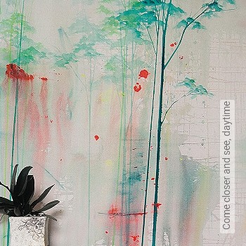 Preis:156,00 EUR - Kollektion(en): - Elli Popp