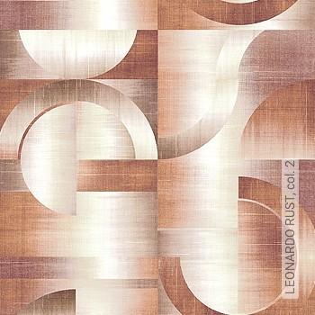 Preis:199,00 EUR - Kollektion(en): - Farbverlauf
