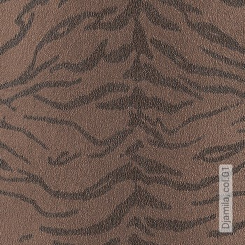 Preis:34,95 EUR - Kollektion(en): - Fauna