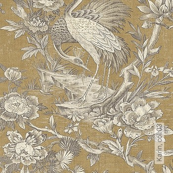Preis:118,95 EUR - Kollektion(en): - Florale Muster