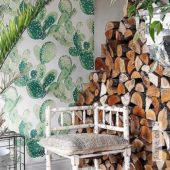 Preis:47,95 EUR - Kollektion(en): - Florale Muster