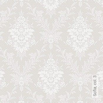 Preis:69,00 EUR - Kollektion(en): - Florale Muster