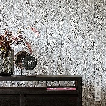 Preis:129,00 EUR - Kollektion(en): - Florale Muster
