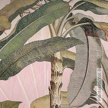 Preis:129,90 EUR - Kollektion(en): - Florale Muster