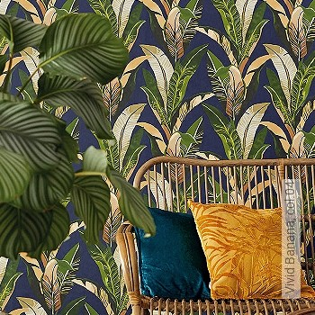 Preis:54,95 EUR - Kollektion(en): - Florale Muster