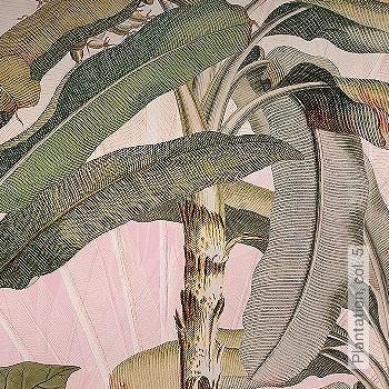 Price:129,90 EUR - Kollektion(en): - Floral wallpaper