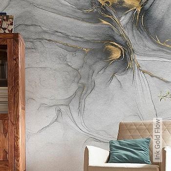 Preis:119,90 EUR - Kollektion(en): - FotoTapete - Marmor