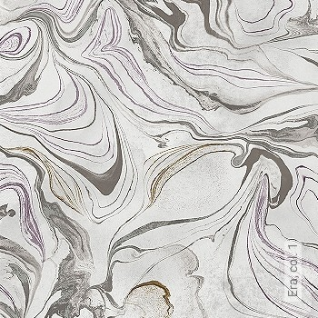 Preis:348,00 EUR - Kollektion(en): - FotoTapete - Marmor