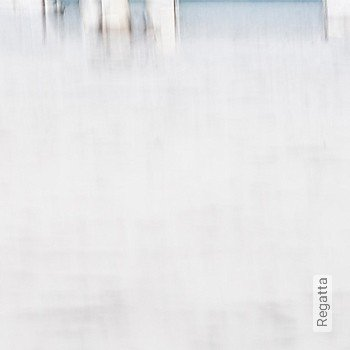 Preis:385,90 EUR - Kollektion(en): - FotoTapete - Schiffe