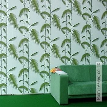Preis:107,00 EUR - Kollektion(en): - Grüne Tapeten