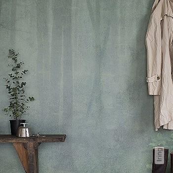 Preis:457,90 EUR - Kollektion(en): - Grüne Tapeten