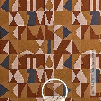Preis:195,00 EUR - Kollektion(en): - Grafische Tapeten