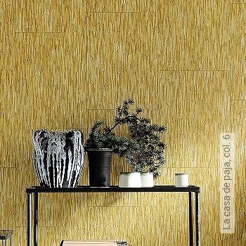 Preis:156,00 EUR - Kollektion(en): - Gras