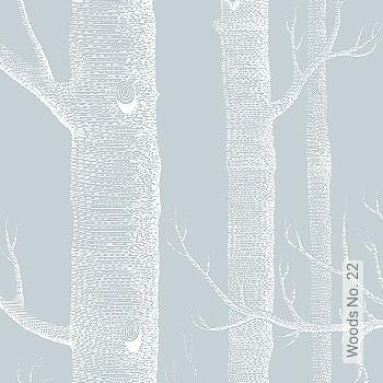 Preis:107,00 EUR - Kollektion(en): - Hellblau